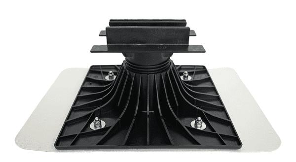 soprasolar soporte paneles fotovoltaicos