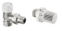 valvulas de radiador termostaticas oventrop