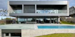 vivienda industrializada passivhaus knauf insulation