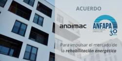 acuerdo-impulsar-mercado-rehabilitacion-energetica-andimac-anfapa