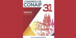 Congreso Conaif 2021