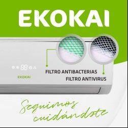 Ekokai-split-destacado-home-junio-2021