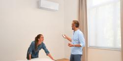 consejos combatir las altas temperaturas