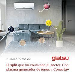 Giatsu-aroma-destacado-aire-acondicionado-junio-2021