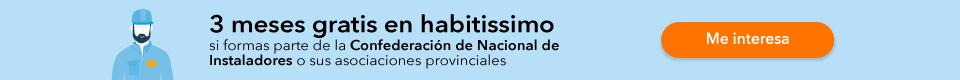 Habitissimo-intermedio-aire-acondicionado-junio-2021