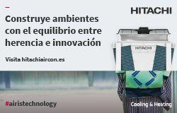 Hitachi-airislife-derecho-aire-acondicionado-junio-2021