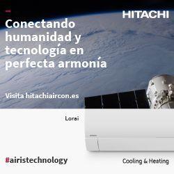 Hitachi-airislife-destacado-home-junio-2021