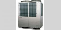 hyozan condensadoras para refrigeracion mitsubishi