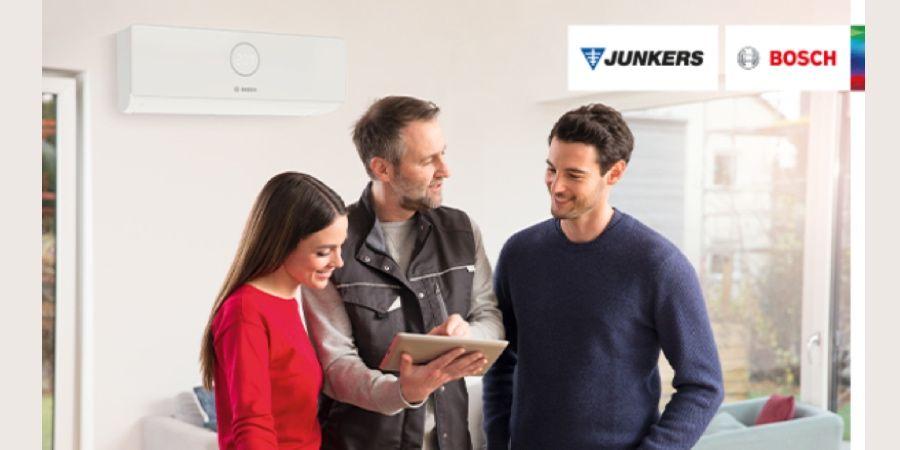 mantenimiento climatizacion servicio tecnico oficial