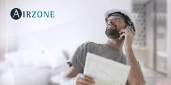 nueva-version-easyzone-airzone
