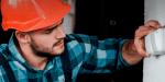 El relevo generacional de la profesión de instalador