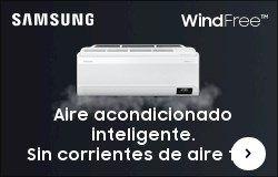 Samsung-windfree-derecho-aire-comercial-junio-2021