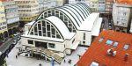 Sistemas MasterSeal Roof: la solución adecuada para todo tipo de cubiertas