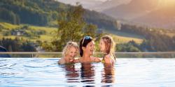 captador solar piscinas rothpool