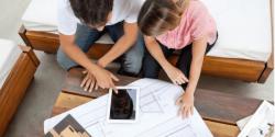como ahorrar energia en casa con reforma