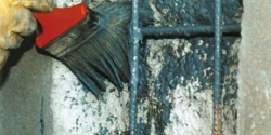 estructuras de hormigon deterioradas anfapa