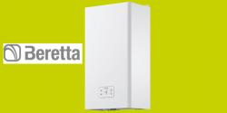 ampliacion garantia de calentadores beretta