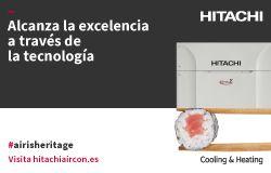 Hitachi-airislife-derecho-aire-acondicionado-julio-2021