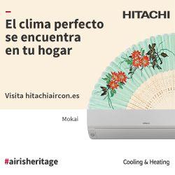 Hitachi-airislife-destacado-home-julio-2021