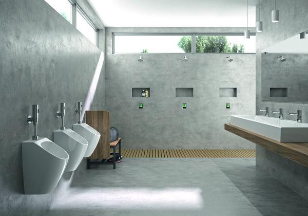 iluminacion y ventilacion espacios genwec