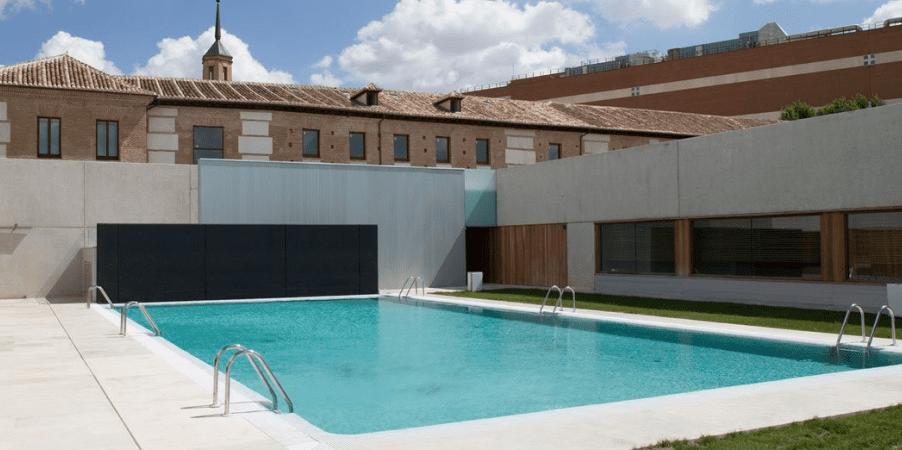 impermeabilizacion de piscinas schluter