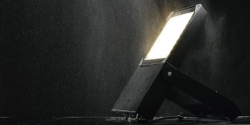 iraya de simon proyector inteligente