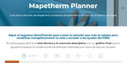 mapetherm planner aislamiento termico exterior mapei
