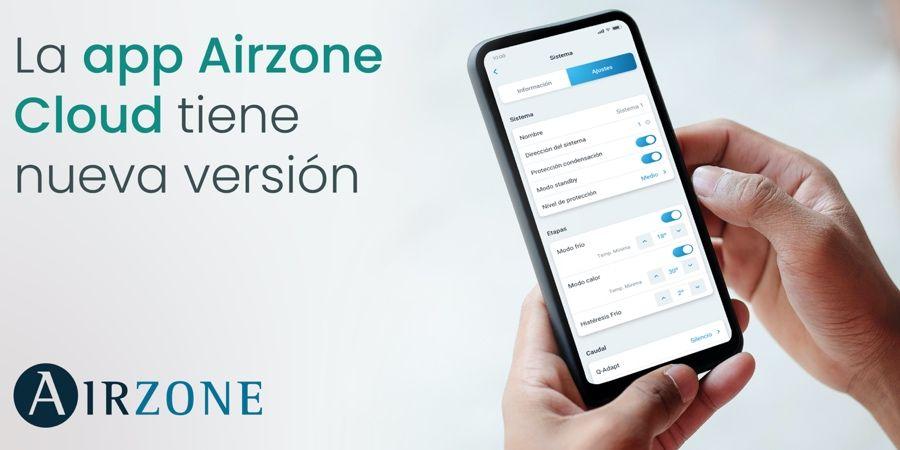 nueva-version-airzone-cloud