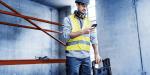 Bosch amplía las plataformas de baterías en su impulso a las herramientas sin cables