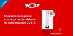 tecnologia hidrogeno calderas cgb 2 wolf