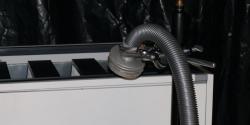 purificador airpurifier de wolf