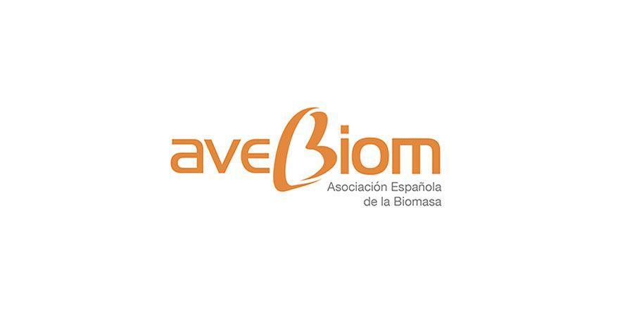 AVEBIOM, la Asociación Española de la Biomasa, renueva su dirección