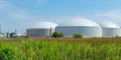 biogas que es