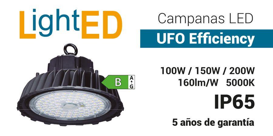 campanas-ufo-efficiency-lighted-alg