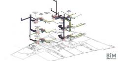 construccion industrializada sistemas de ventilacion siber