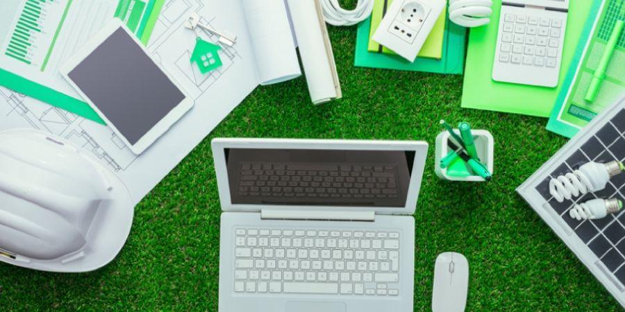 digitalizacion-energetica-stechome