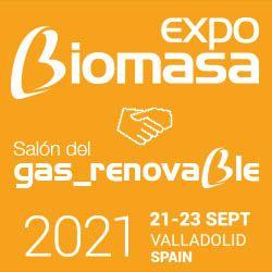 Expobiomasa-2021-destacado-home-agosto-2021
