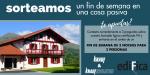 Knauf y Knauf Insulation celebran el aniversario de su fachada ligera passivhaus en Edifica21