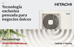Hitachi-airislife-derecho-ventilacion-residencial-agosto-2021