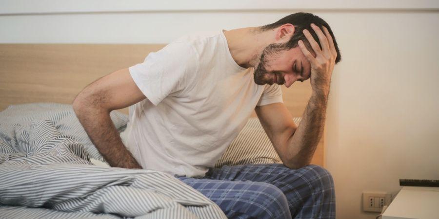 problemas ruidos en hogares