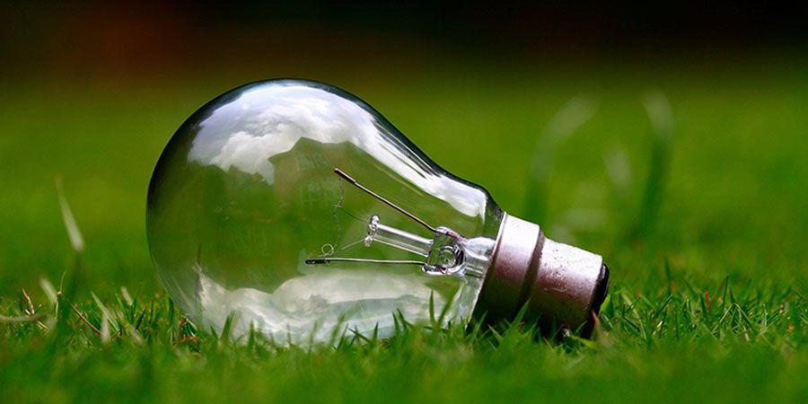 Aprobados 79 nuevos proyectos innovadores de energías renovables
