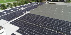 renolit-alkorplan-solar-bally
