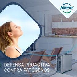 Activepure-destacado-home-septiembre-2021