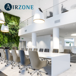 Airzone-ventilacion-destacado-ventilacion-residencial-septiembre-2021