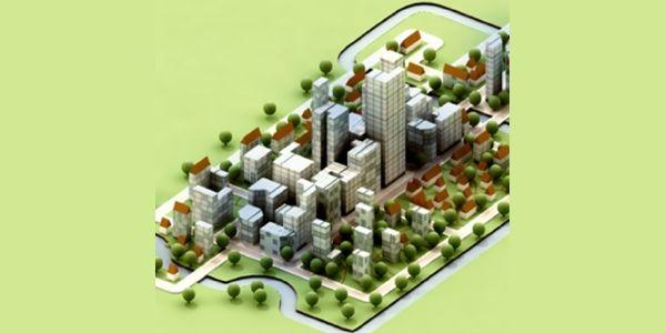 ciudades-sostenibles-ods
