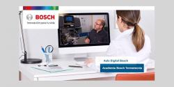 cursos online para instaladores bosch