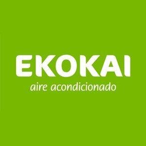 Ekokai-destacado-aire-comercial-septiembre-2021