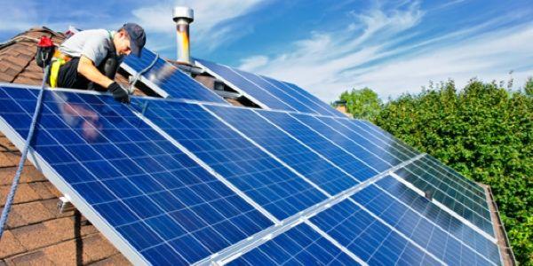 lineas-subvenciones-autoproduccion-renovable