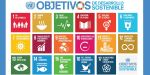 Qué son los Objetivos de Desarrollo Sostenible (ODS) y cuál es su papel