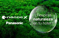 Panasonic-nanoex-derecho-home-septiembre-2021